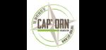 CAP-ORN